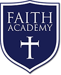 Faith Academy Logo