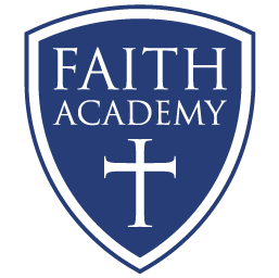 Faith Academy - Iowa City